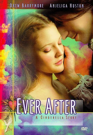 Watch Movie Ever After A Cinderella Story