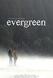 Watch Movie Evergreen (2020)