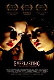 Watch Movie Everlasting