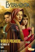 Watch Movie Evermoor - Season 1