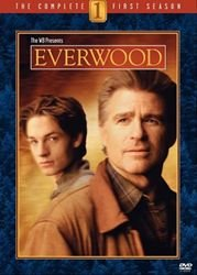 Watch Movie Everwood - Season 1