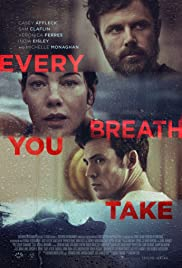 Watch Movie Every Breath You Take
