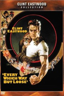 Watch Movie Every Which Way But Loose