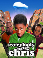 Watch Movie Everybody Hates Chris - Season 3
