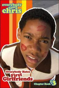 Watch Movie Everybody Hates Chris - Season 4