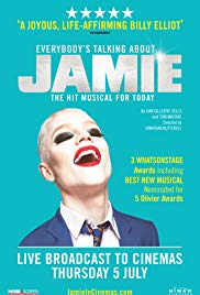Watch Movie Everybody's Talking About Jamie