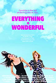 Watch Movie Everything Is Wonderful