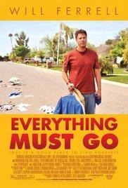 Watch Movie Everything Must Go