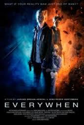 Watch Movie Everywhen