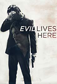 Watch Movie Evil Lives Here - Season 6