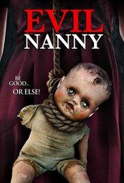 Watch Movie Evil Nanny