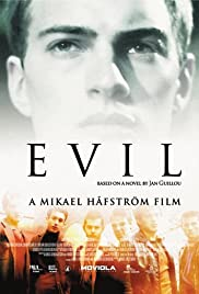 Watch Movie Evil