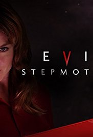 Watch Movie Evil Stepmothers - Season 2