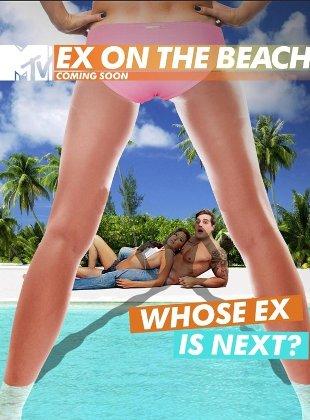 Watch Movie Ex on the Beach - Season 6