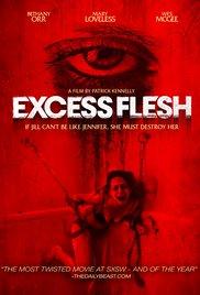 Watch Movie Excess Flesh