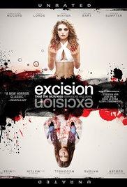 Watch Movie Excision