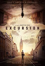 Watch Movie Excursion