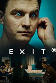 Watch Movie Exit