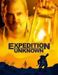 Watch Movie Expedition Unknown - Season 4