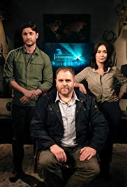 Watch Movie Expedition X - Season 1