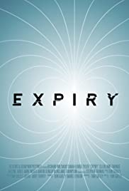 Watch Movie Expiry