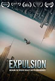 Watch Movie Expulsion