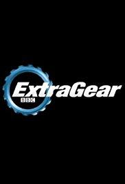 Watch Movie Extra Gear - Season 3