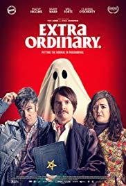 Watch Movie Extra Ordinary