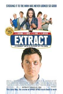 Watch Movie Extract