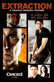 Watch Movie Extraction 2013