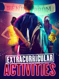 Watch Movie Extracurricular Activities
