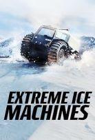 Watch Movie Extreme Ice Machines - Season 1