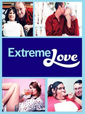 Watch Movie Extreme Love - Season 2