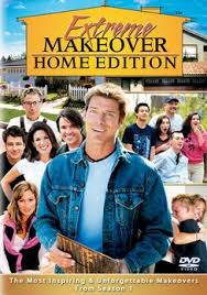Watch Movie Extreme Makeover: Home Edition season 3
