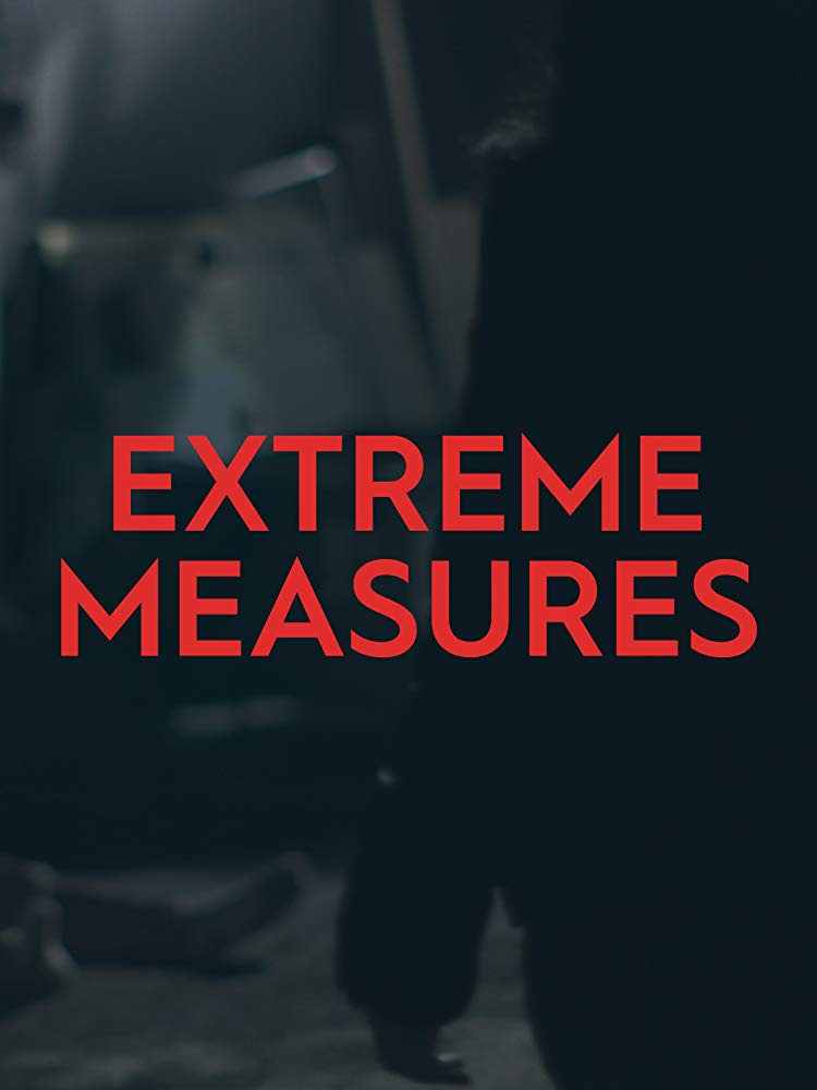Watch Movie Extreme Measures - Season 2
