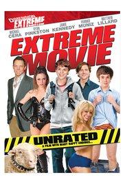 Watch Movie Extreme Movie