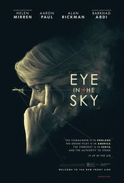Watch Movie Eye in the Sky