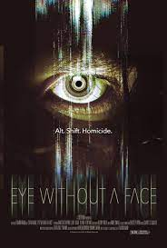 Watch Movie Eye Without a Face
