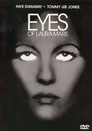 Watch Movie Eyes of Laura Mars