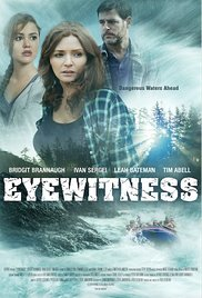 Watch Movie Eyewitness
