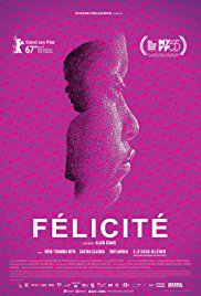 Watch Movie Félicité