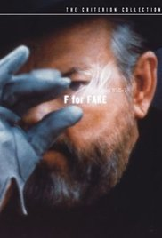 Watch Movie F for Fake