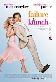 Watch Movie Failure to Launch