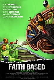 Watch Movie Faith Based