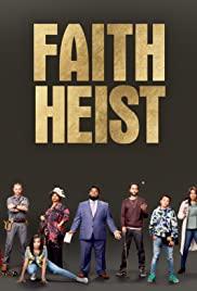 Watch Movie Faith Heist