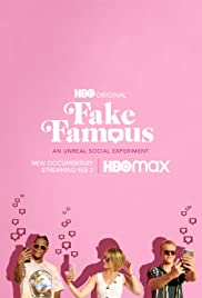 Watch Movie Fake Famous