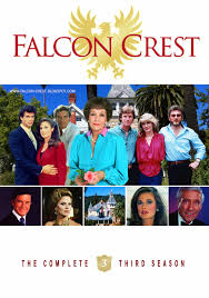 Watch Movie Falcon Crest season 4