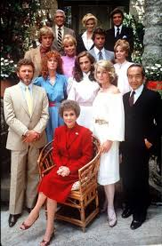 Watch Movie Falcon Crest season 9