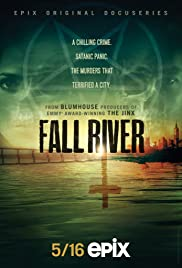 Watch Movie Fall River - Season 1