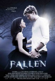 Watch Movie Fallen